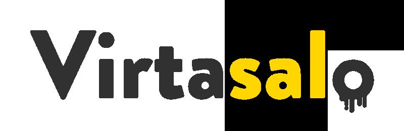 Virtasalo Oy